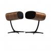 Davone Audio Ray-VSA Loudspeaker System - DEMO