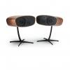 Davone Audio Ray HR Loudspeaker System