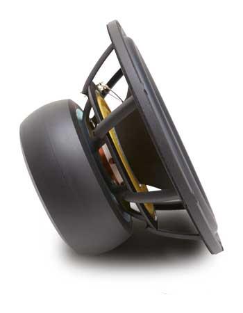 Davone Audio Ray-S Loudspeaker System