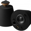 Davone Audio Mojo Loudspeakers