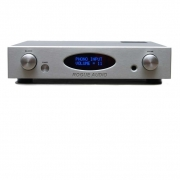 Rogue RP-1 Tube Preamplifier with Phono