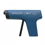 Zerostat Anti Static Gun