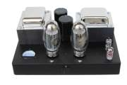 Quicksilver Mono 120 Monoblock Tube Power Amplifiers
