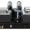 Quicksilver Mono 120 Amplifiers with KT150 Tubes - Open box - ZERO HOURS