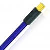 Wireworld Ultraviolet 7 USB Cable