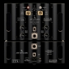 Jeff Rowland Design Model 825 Stereo Power Amplifier