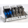 Jadis DA88S Pure Class A Tube Integrated Amplifier