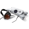 Chord DAVE Digital To Analog Converter and Headphone Amplifier