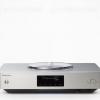 Technics Ottava SC-C500 Desktop Audio System
