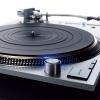 Technics SL-1200G Turntable - DEMO