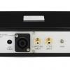 REL LongBow Zero Compression 24-bit Wireless Transmission