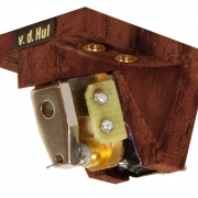 van den Hul Crimson Stradivarius XGW MC Phono Cartridge