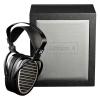 Hifiman Edition X V2 High Sensitivity Planar Magnetic Headphones