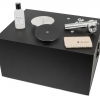 Pro-Ject VC-S Vacuum Record Cleaning Machine
