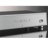 Shunyata Research Denali v2 Power Line Conditioners