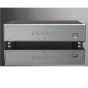 DEMO - Shunyata Denali v2 Power Conditioner