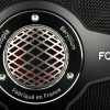 Focal Utopia Reference Quality Open Back Headphones
