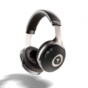 Focal Elear Reference Level Open Back Headphones