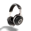 Focal Elear Open Back Headphones