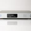 Aurender A10 Caching Server/Streamer with Internal MQA-Certified DAC, 4TB - DEMO