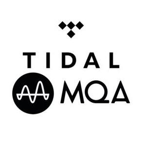 Aurender A10 Caching Music Server With Internal MQA Certified DAC