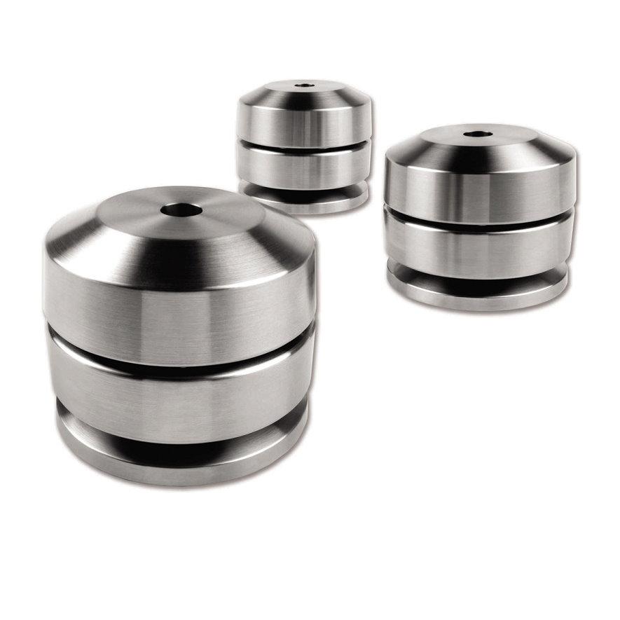 Stillpoints Ultra 5 Vibration Isolators