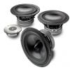 Spendor D9 Speaker System