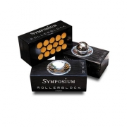 Symposium Acoustics Rollerblocks Series 2+