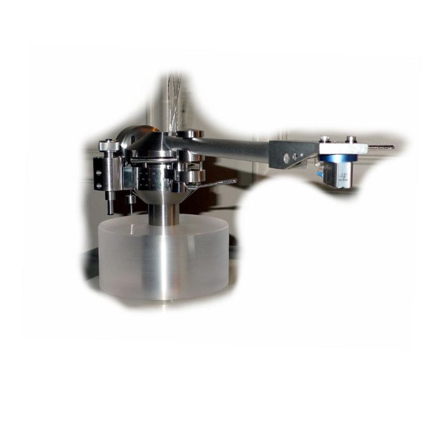Basis SA9 Superarm
