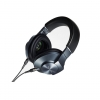Technics EAH-T700 Premium Headphones