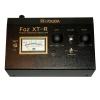 Jolida FOZ X-TR Crosstalk Reduction Device