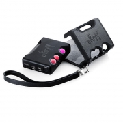 Chord Protection Case for Mojo DAC/Headphone Amp