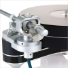 Clearaudio Innovation Compact Wood Turntable with Magnify Tonearm