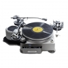 TechDas Air Force Three Premium Turntable