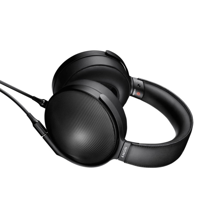 Sony MDR-Z1R Reference Headphones