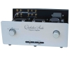 Quicksilver Audio Integrated Tube Amplifier