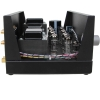 Quicksilver Audio Integrated Tube Amplifier