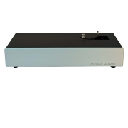 Rogue Audio Triton II MM/MC Phono Preamplifier