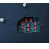 Rogue Audio Triton MM/MC Phono Preamplifier