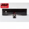 Rega Fono MC Phono Preamplifier for Moving Coil Cartridges