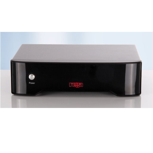 Rega Fono MC Phono Preamplifier for Moving Coil Cartridges