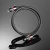 Shunyata Delta v2 Power Cables