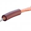 Shunyata Sigma v2 Power Cables