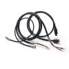 Shunyata Delta Series Digital Cables