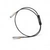 Shunyata Sigma Series Digital Cables