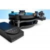 SME Model 15 Turntable and Tonearm Options