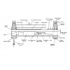 SME 20/12 Turntable with Tonearm Option