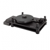 SME 20/12 Turntable with Tonearm Option
