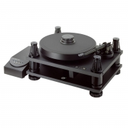 SME 30/2 Turntable with Tonearm Option