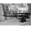 SME M2-9 Tonearm